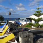 Photo of Hotelito del Golfo