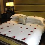 Foto di The Montcalm London