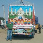 Unseen India - Private Day Tours