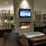 Foto de Springhill Suites Bloomington