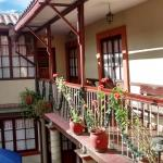 Photo of Hostal Republica
