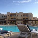 Marina Lodge at Port Ghalib의 사진
