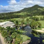 Φωτογραφία: Novotel Coffs Harbour Pacific Bay Resort