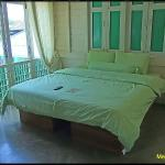 Foto R-Lampang Guest House