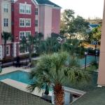 Residence Inn by Marriott - Charleston Airport Foto