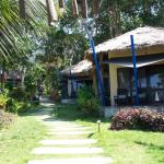 Photo of LaLaanta Hideaway Resort