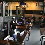 Station House Wine Bar And Grill
