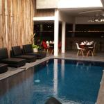 Le Blanc Boutique Hotel의 사진