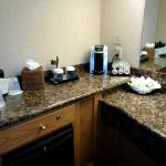 BEST WESTERN PLUS Cavalier Oceanfront Resort의 사진