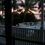 Photo de Tarpon Flats Inn