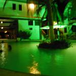 Photo of Hotel Nude Zipolite
