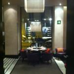 Photo of Hotel Murmuri Barcelona