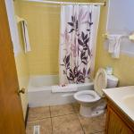 Americas Best Value Inn Extended Stay Foto