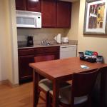 Foto de Homewood Suites Dulles - North / Loudoun