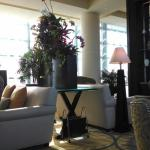 Diplomat Resort & Spa Hollywood, Curio Collection by Hilton Foto