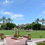 Photo of Arizona Biltmore, A Waldorf Astoria Resort