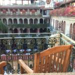 Photo de The Mission Inn Hotel and Spa