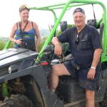 Photo of ATV Adventure Tours Costa Rica