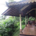 Photo de Bali Mountain Retreat