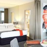 Rydges Bell City Hotel & Residences