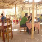 Photo of Hostel Nasca Trails