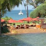Foto van Marriott's Phuket Beach Club
