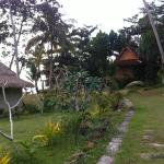 Foto de Suanya Kohkood Resort & Spa