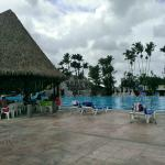 Foto de Hotel and Country Club Suerre