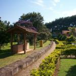 Photo of Hotel Fazenda Tio Nicola