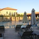 Photo of Apollonion Resort & Spa