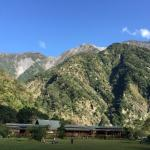 Foto van Leader Village Taroko
