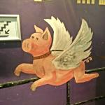 Photo of Flying Pig Uptown