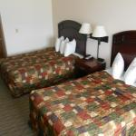 Settle Inn and Suites Foto
