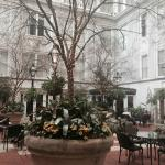 Foto The Ritz-Carlton, New Orleans