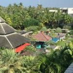 Marriott's Mai Khao Beach Foto