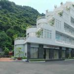 Photo of Hung Long Harbour Hotel Cat Ba Island