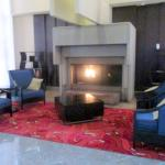 Foto de JW Marriott San Francisco Union Square