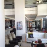 Colosseum Luxury Hotel Foto