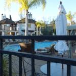 Photo of Villagio Inn and Spa
