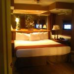 Legacy Vacation Resorts-Lake Buena Vista resmi