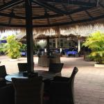 Photo de Beach Club Resort