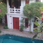 Photo de Rambutan Hotel Siem Reap