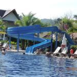 Photo of Sunwing Resort - Kamala Beach