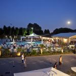 Foto de Camping Village Jolly