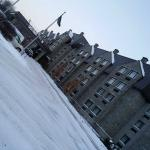 Foto de Four Points by Sheraton Quebec