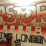Astor Hyde Park Hostel Foto