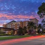 Hyatt Place Coconut Point Estero