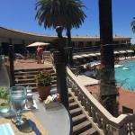 Photo of The Resort at Pelican Hill