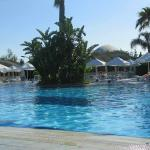 Photo de Susesi Luxury Resort