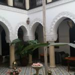 Photo of Riad Adriana